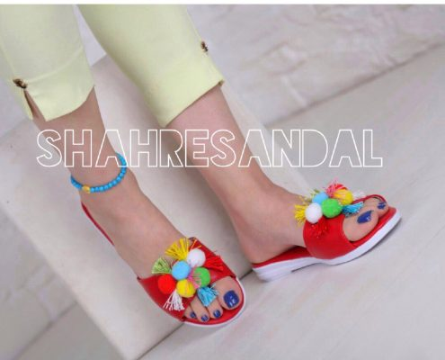 495x400 - فروشگاه کفش شهر صندل در گرگان+گلستان