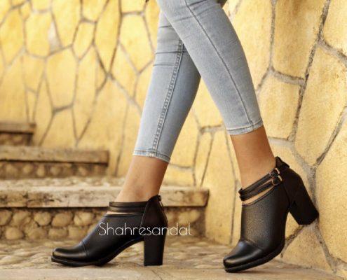 495x400 - آشنایی با انواع کفش
