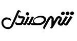 12519319 569247163239614 2124370170 a Copy 2 - شهر صندل گرگان فروشگاهی متنوع از محصولات