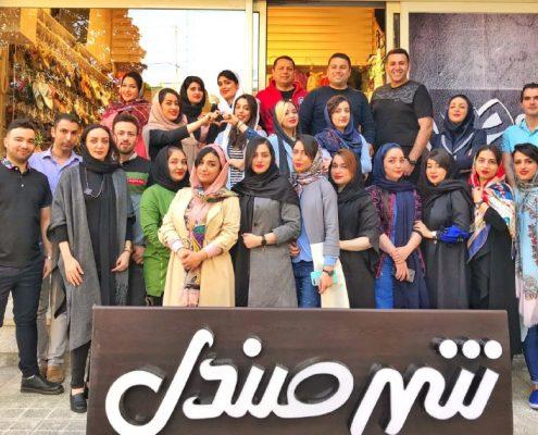 4ل 495x400 - فروشگاه کفش صندل در گرگان+گلستان
