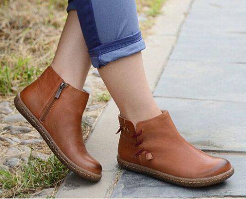 69f26e34ffcda274ad325cc8fa71bbf1 495x400 - فروشگاه کفش صندل در گرگان+گلستان
