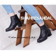 index 180x180 - خرید کفش صندل زنانه کد ۴۳۳۰