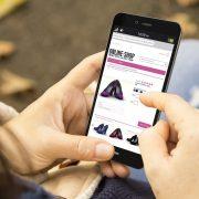 mobileshopping demandware 180x180 - خریدنیم بوت جدید