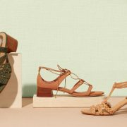 0 180x180 - خرید کفش جدید زنانه