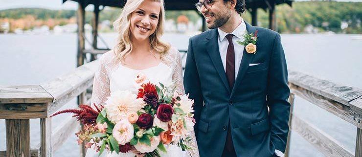 137287 1 740x430 740x321 - ۴ کادو عروسی جذاب که عروس میتواند برای داماد تهیه کند