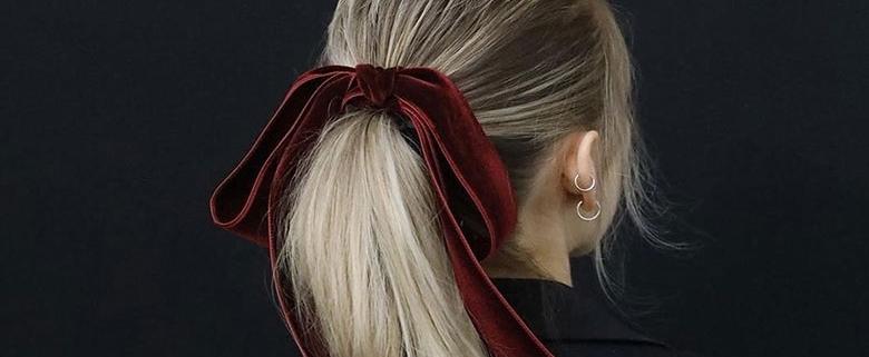 8 49068ab49a4a715e2756dd8b98b1da1f 780x321 - آرایش مو به کمک رُبان های رنگی+بلاگ شهر صندل گرگان