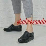 IMG 20190116 151038 796 180x180 - خرید کفش صندل دخترانه مدل شمیم