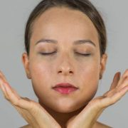 face yoga 180x180 - خریدپاپوش عروسکی