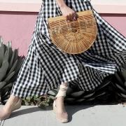 main pic summer 180x180 - خرید کفش کنفی پاشنه کوتاه