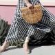 main pic summer 80x80 - آرایش مو به کمک رُبان های رنگی+بلاگ شهر صندل گرگان