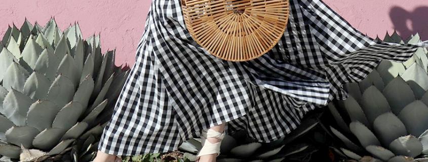 main pic summer 845x321 - جدیدترین تیپ تابستانی امسال را از دست ندهید!+شهر صندل گرگان