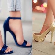 wow beautiful style sandal desig 180x180 - خریدکفش صندل تابستونه