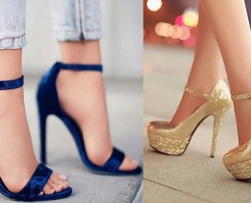wow beautiful style sandal desig 495x400 - صفحه اینستاگرامی محبوب پیج شهر صندل شعبه اصلی گرگان