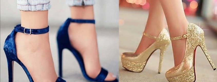 wow beautiful style sandal desig 845x321 - 10 نکته برای اینکه یک خانم مد روز باشید