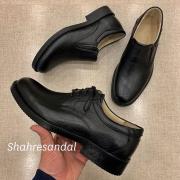 Captureغ 180x180 - خرید کفش اداری زنانه