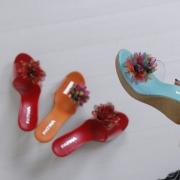 IMG 20190116 142730 281 180x180 - خرید کفش کد ۷۰۰