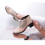 IMG 20190213 174307 444 180x180 - خرید کفش صندل مدل پانته
