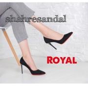 IMG 20190214 093133 834 180x180 - خرید کفش جدید دخترانه مدل پانچی