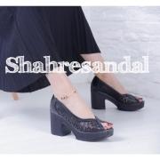 IMG 20190221 161036 229 180x180 - خرید کفش صندل زنانه کد ۳۹۳۵