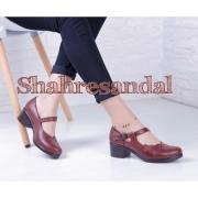 IMG 20190222 220700 683 180x180 - خرید کفش صندل زنانه کد ۳۹۳۵