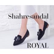 IMG 20190222 220704 258 180x180 - ویژگی های مهم یک کفش خوب