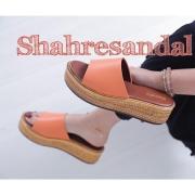 IMG 20190222 220708 612 180x180 - خرید کفش جدید مدل الیزابت