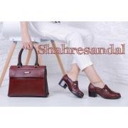 IMG 20190224 232105 033 180x180 - خرید کفش جدید زنانه مدل ژورژ