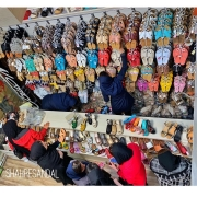 IMG 20190226 111851 140 180x180 - خرید کفش اداری زنانه