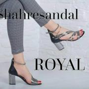 IMG 20190228 105858 752 180x180 - خرید کفش کالج دخترانه جدید