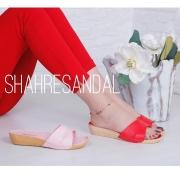 IMG 20190301 223154 362 180x180 - خرید کفش ادارای زنانه مدل بلوط