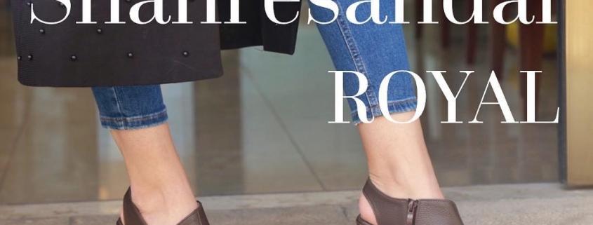 IMG 20190302 225323 030 845x321 - خرید کفش کد ۷۰۰