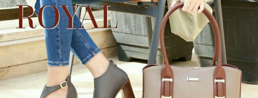 IMG 20190303 062934 677 845x321 - خرید کفش الیزابت