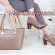 IMG 20190305 064825 161 80x80 - خرید صندل آوینا پلنگی