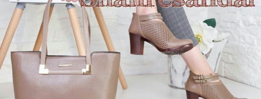 IMG 20190305 064825 161 845x321 - خرید کفش اداری کد ۲۳۰