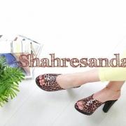 IMG 20190305 090037 728 180x180 - خرید کفش اداری زنانه