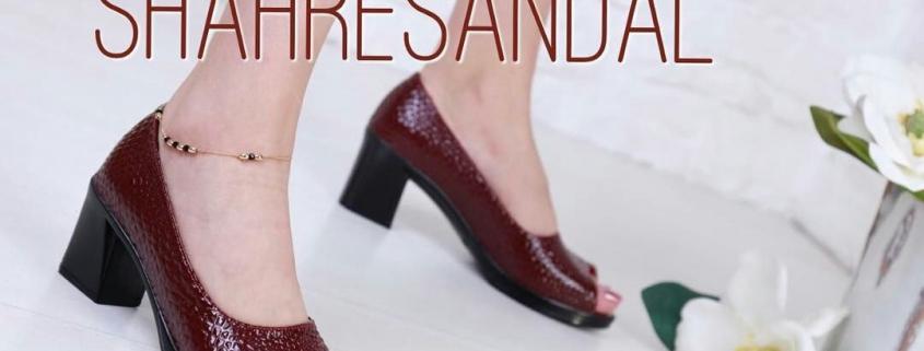 IMG 20190306 062316 426 845x321 - خرید کفش جدید سودا