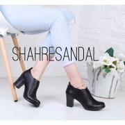 IMG 20190306 101722 663 180x180 - خرید کفش صندل دخترانه شیک کد ۵۵۰