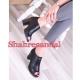 IMG 20190308 071734 129 80x80 - خرید کفش جدید مدل الیزابت