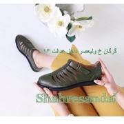 IMG 20190308 072941 570 180x180 - خرید کفش صندل دخترانه شیک کد ۵۵۰