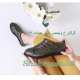IMG 20190308 072941 570 80x80 - خرید کفش جدید مدل الیزابت