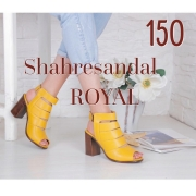 IMG 20190311 062124 695 180x180 - انتخاب بهترین کفش با پاشنه مناسب