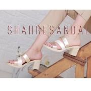خرید کفش پاشنه بلند زنانه