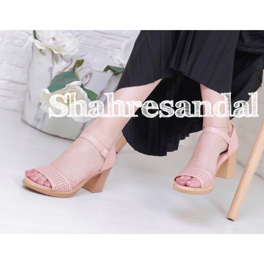 IMG 20190326 105851 068 - آشنایی با خرید کفش صندل پاشنه بلند زنانه