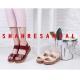 IMG 20190414 142326 026 80x80 - خرید کفش صندل زنانه کد ۳۹۳۵