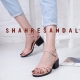 IMG 20190414 145242 587 80x80 - خرید کفش صندل زنانه کد ۱۲۵۰