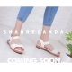 IMG 20190415 093421 024 80x80 - خرید کفش اسپرت دخترونه جدید