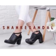 IMG 20190415 172625 347 180x180 - خرید کفش ادارای زنانه مدل بلوط