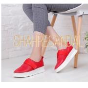 IMG 20190415 173052 938 180x180 - خرید کفش جدید مدل الیزابت