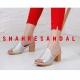 IMG 20190415 180624 309 80x80 - خرید کفش جدید زنانه مدل ژورژ