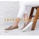 IMG 20190415 190529 456 80x80 - خرید کفش جدید زنانه مدل ژورژ